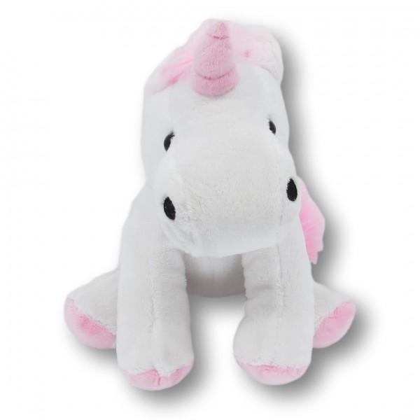 Soft toy Unicorn Conny