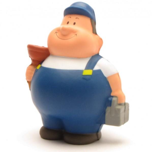 Klempner Bert®
