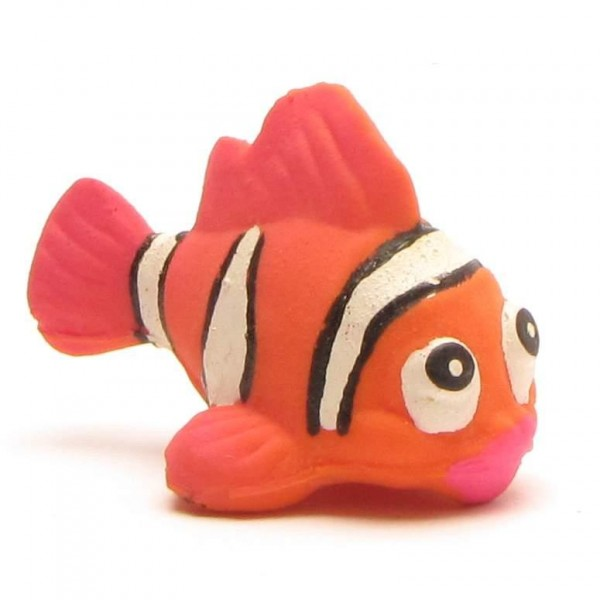 Lanco Clownfish Mini