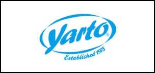 Yarto