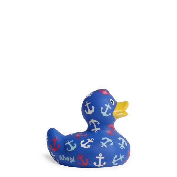 Mini Ahoy Duck