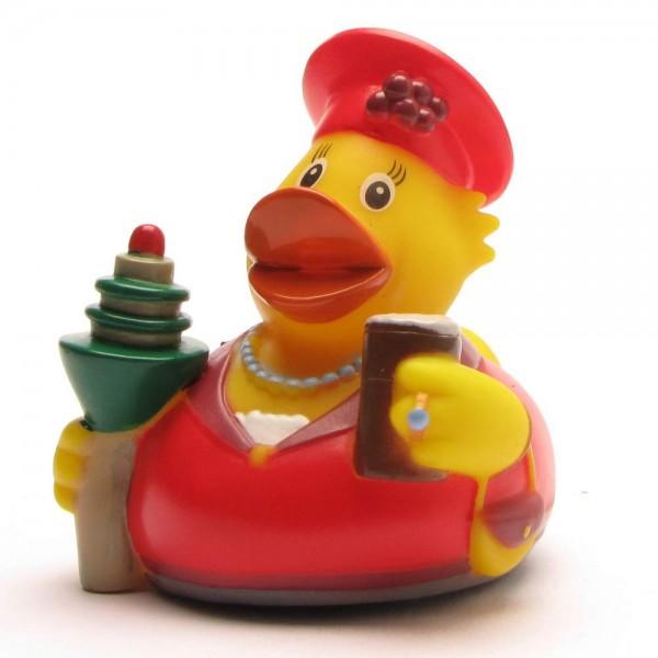 City Duck Düsseldorf