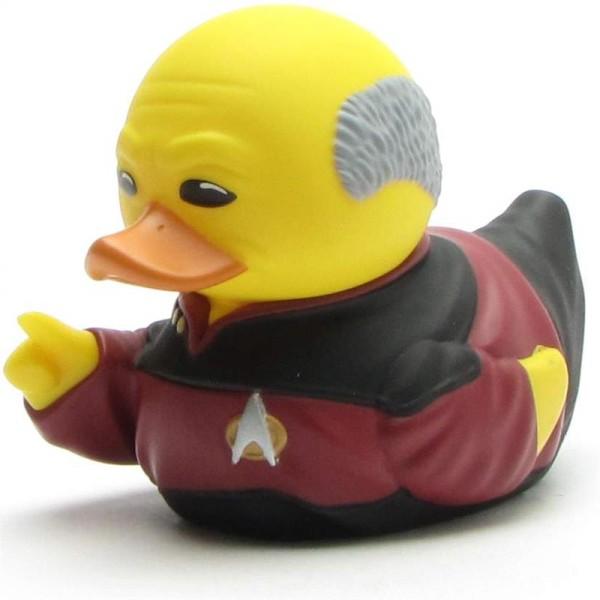 Star Trek - Jean-Luc Picard