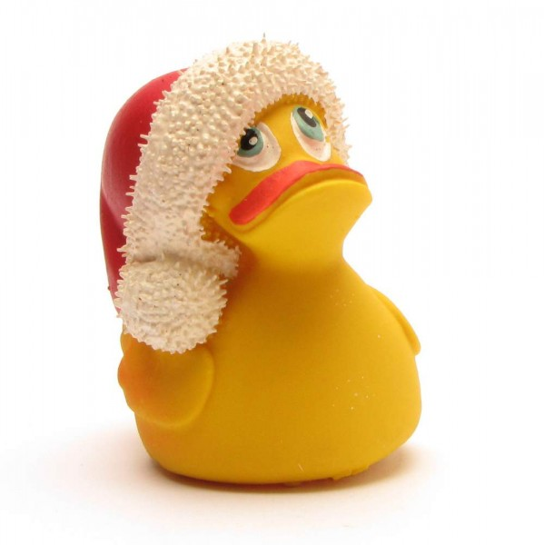 Lanco Santa Duck