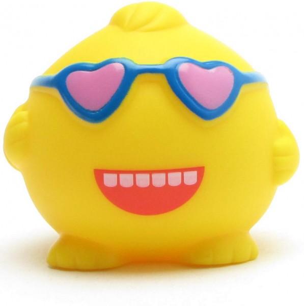 Emoji - Herzchen