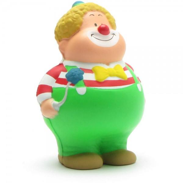 Clown Bert®