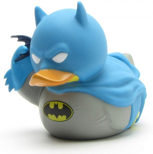 DC Batman - Batman
