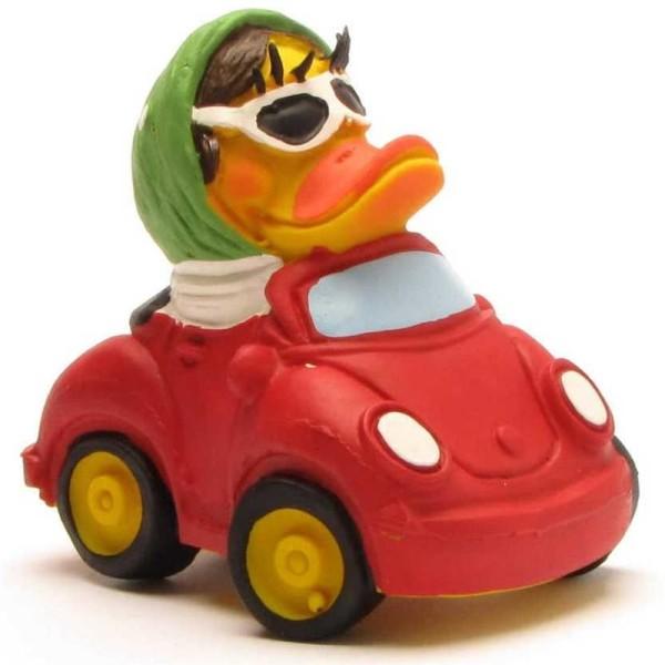 Cabrio Duck