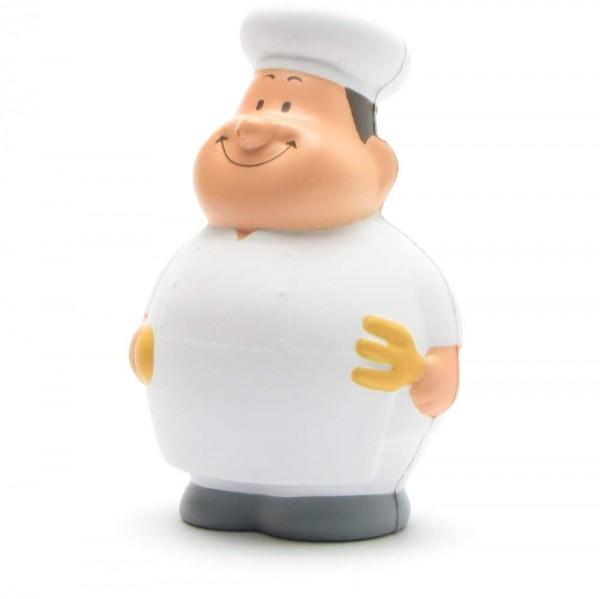 Gourmet Bert