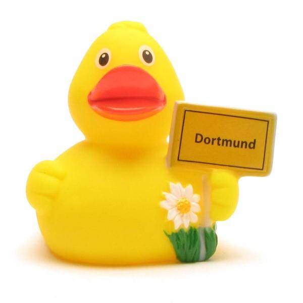 Stadtente Dortmund