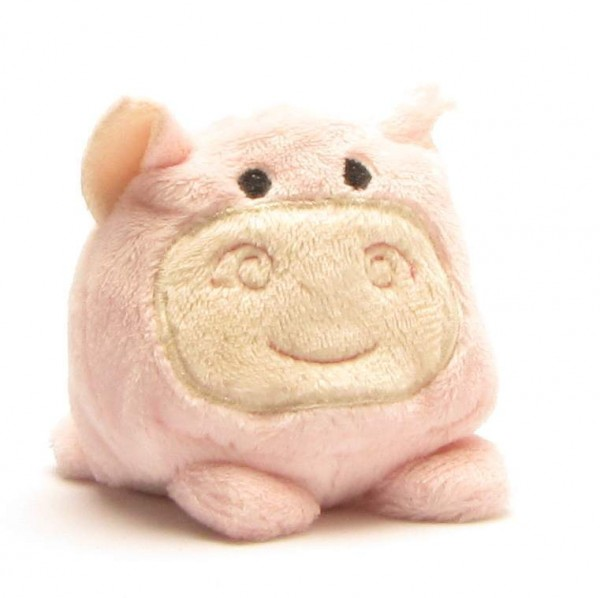 Schmoozies Schwein