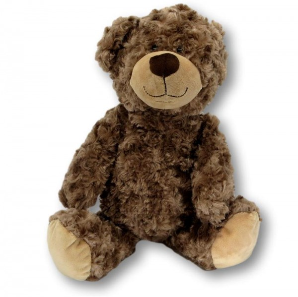 Teddybear Bodo - 45 cm
