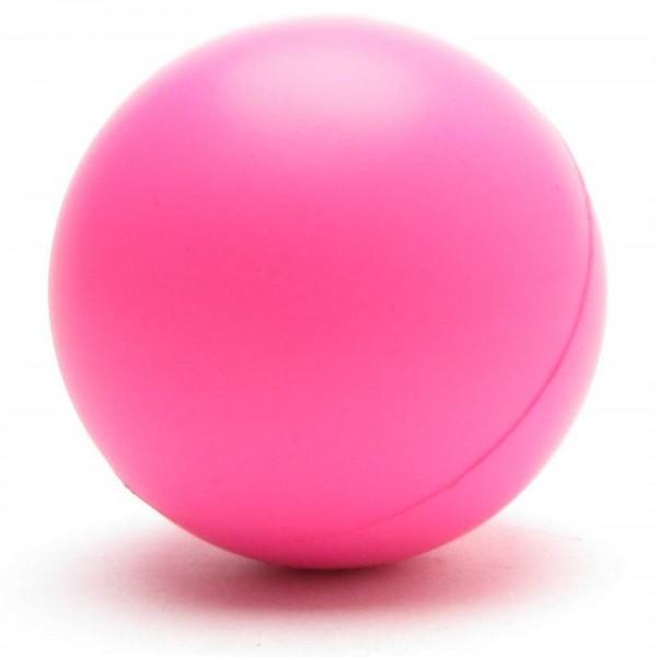 Stress Ball - pink