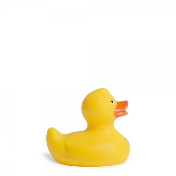 Mini Uno Duck