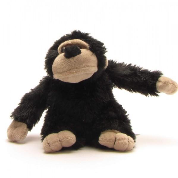 Soft toy Gorilla Arturo