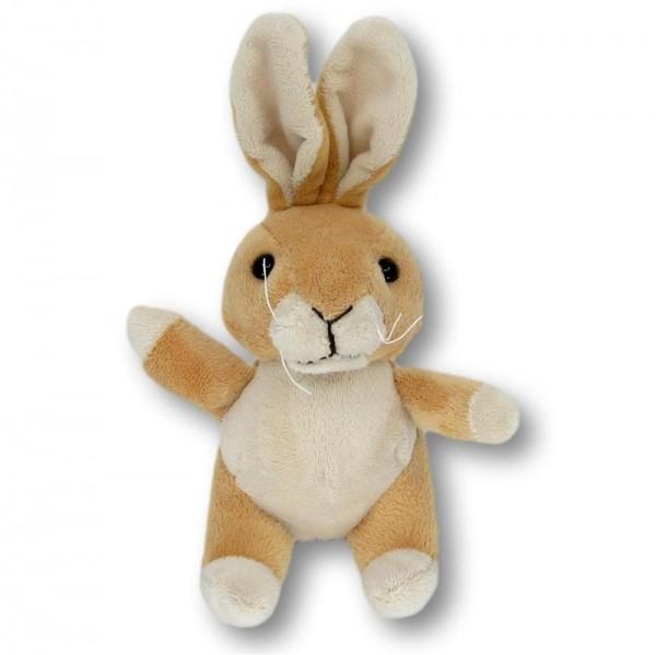 Soft toy hare Gönna