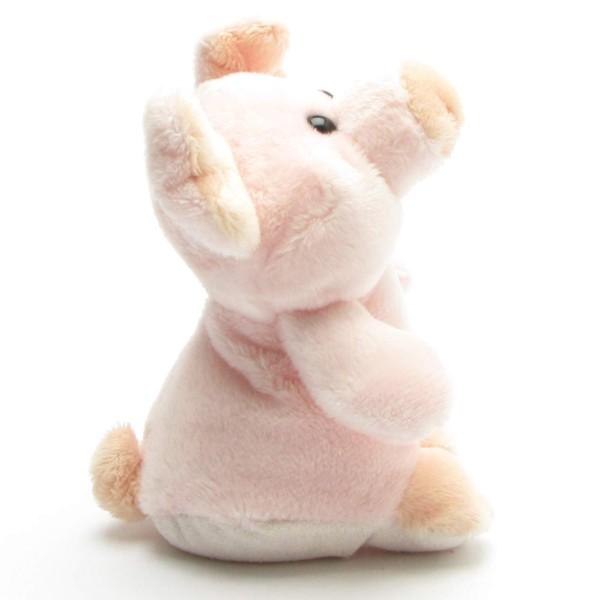 Schmoozies XXL cochon 11 cm