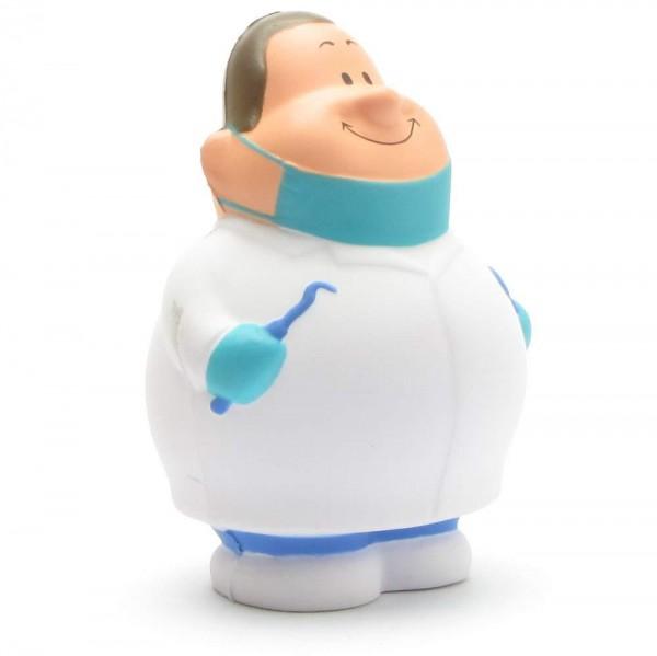 Zahnarzt Bert