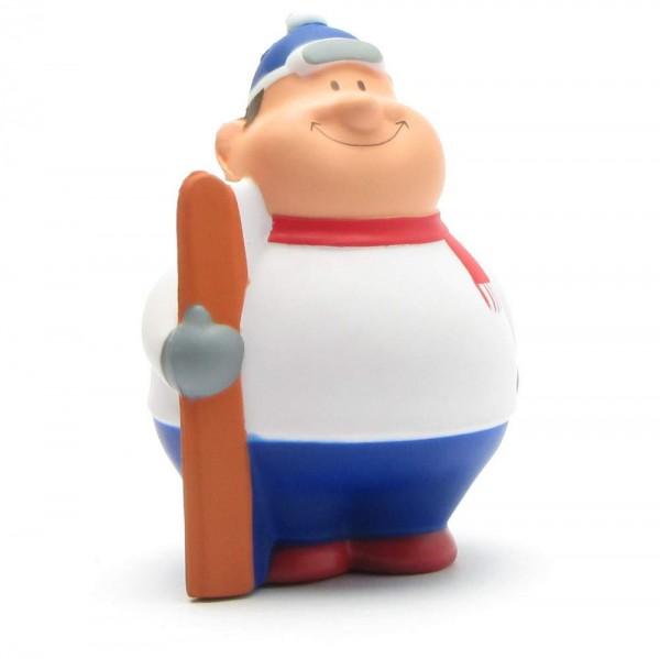 Ski Bert