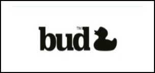 Bud-Ducks
