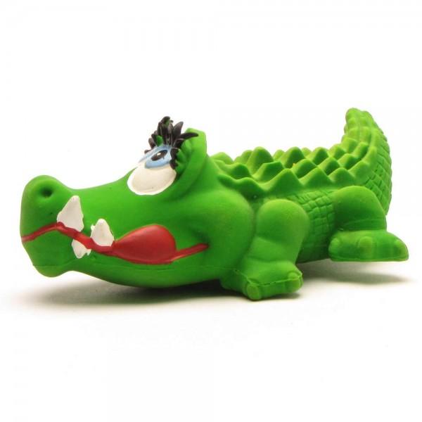 Lanco Crocodile