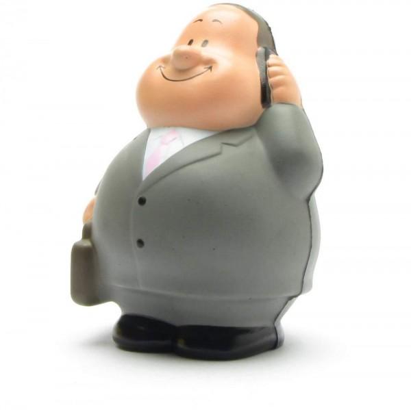 Busy Bert