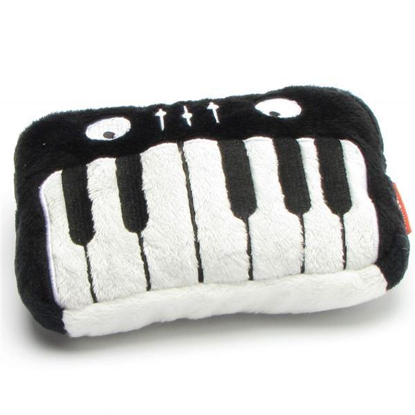 Schmoozies Keyboard