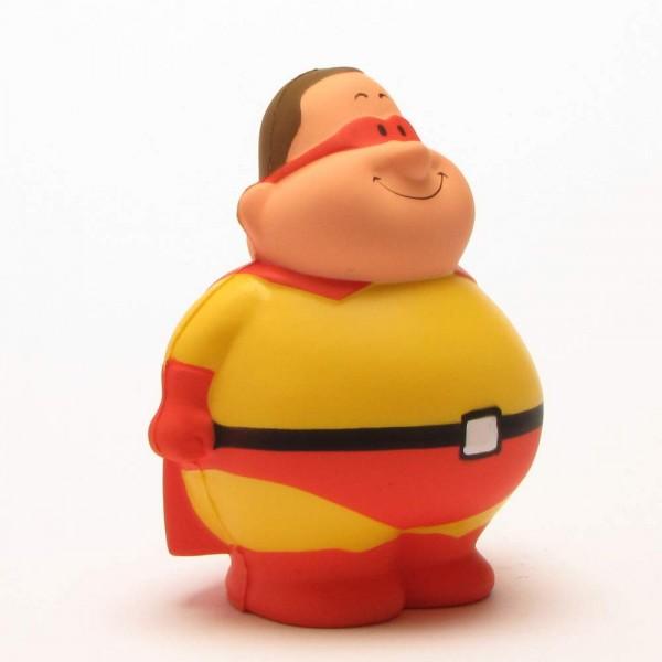 Super Bert
