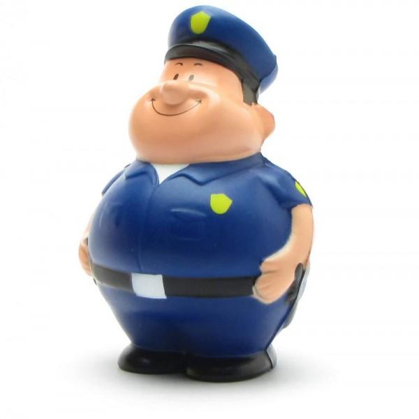 Poli Bert