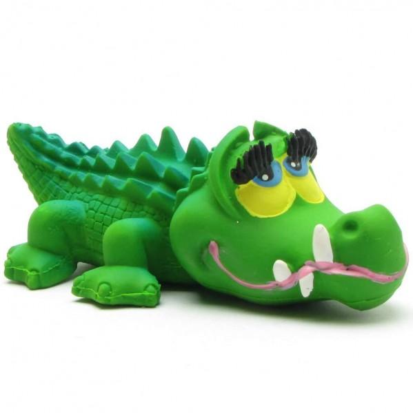 Lanco Crocodile Big