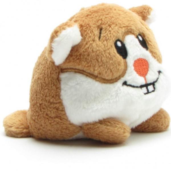Schmoozies Hamster