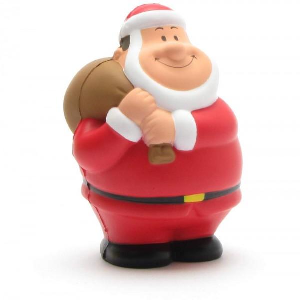 Santa Bert