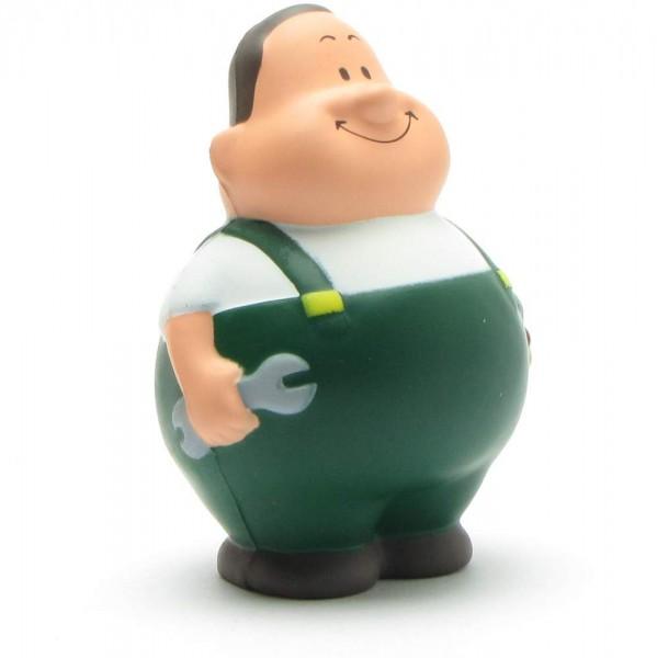 Schrauber Bert® - grün