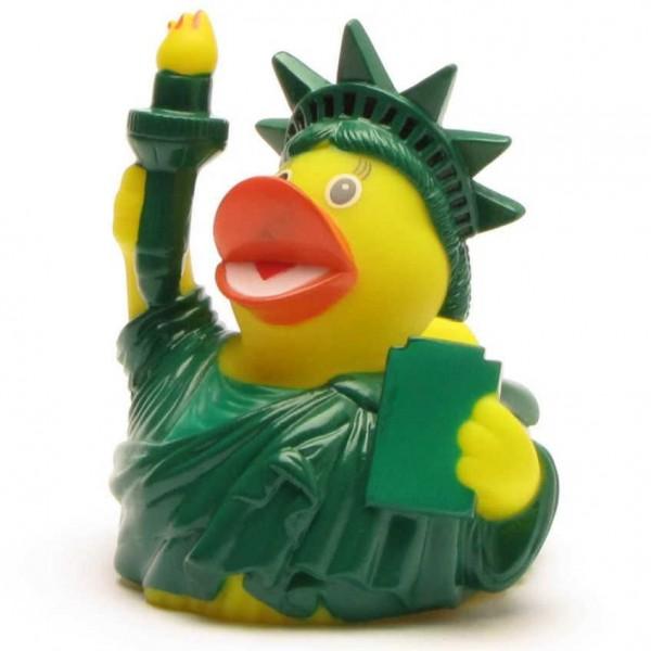 City Duck New York