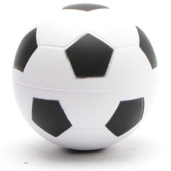 Balle anti-stress - Soccer