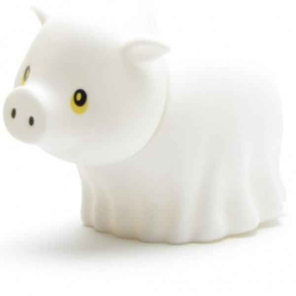 Biggys - Sparschwein Geist