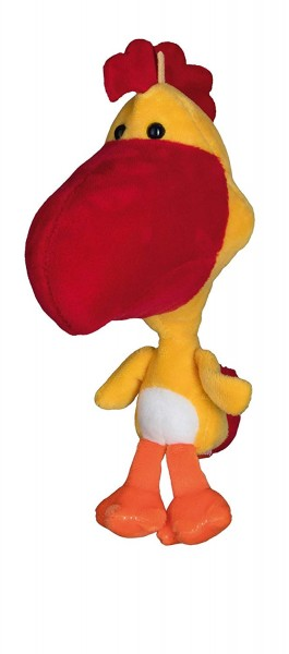 Soft toy Bighead cock
