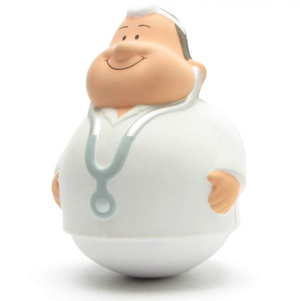 Wobblebert doctor