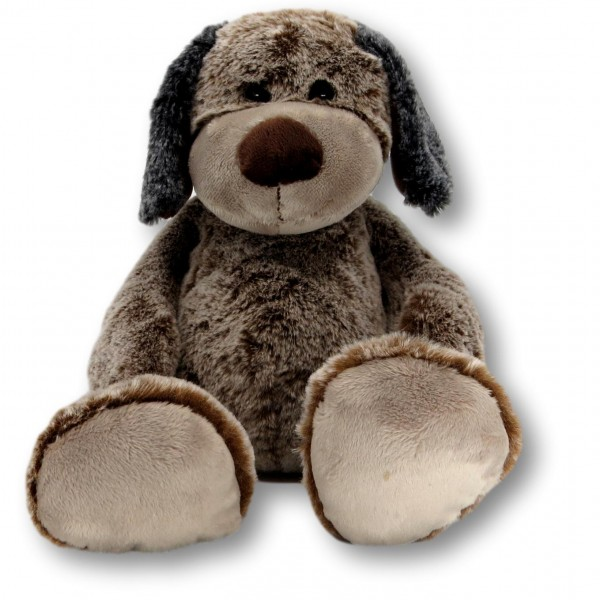 Knuffelhond Constantin