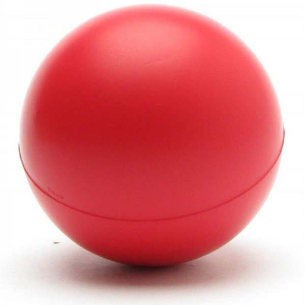 Stress Ball - rouge