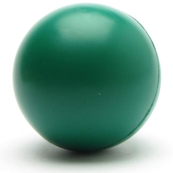 Stress Ball - green