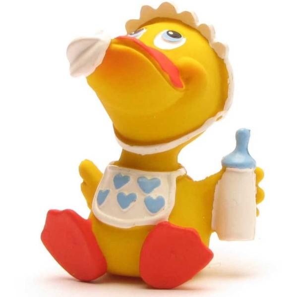 Rubber Duck Baby Boy