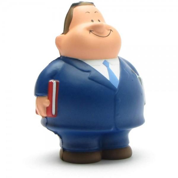 Consultant Bert