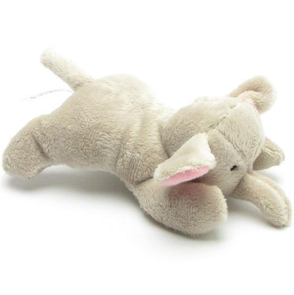 Schmoozies Bildschirmreiniger Elefant