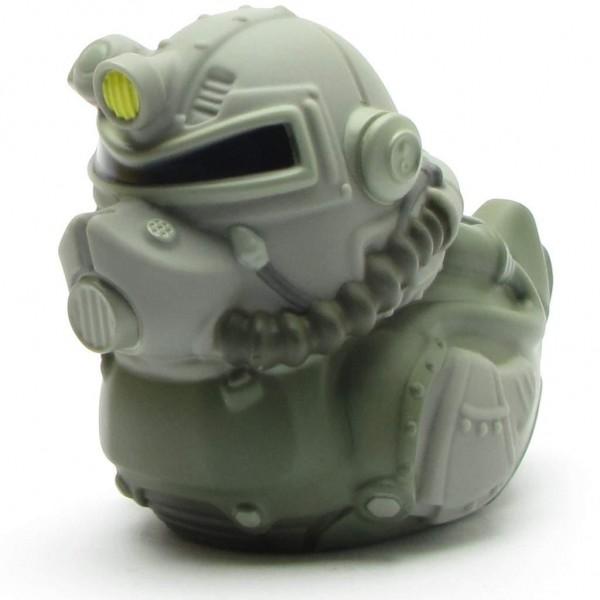 Fallout - T-51