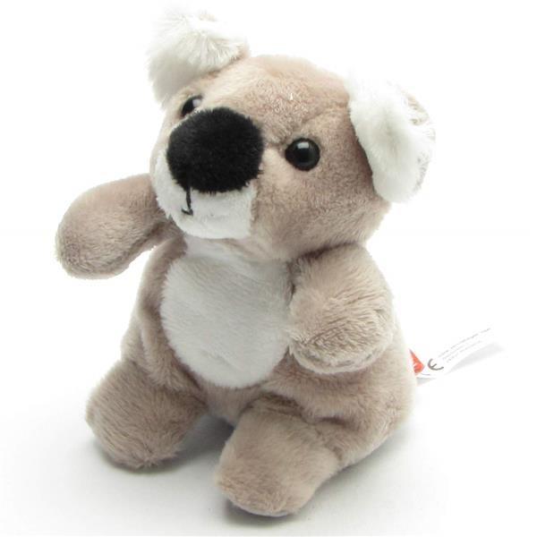 Schmoozies XXL Koala Bär