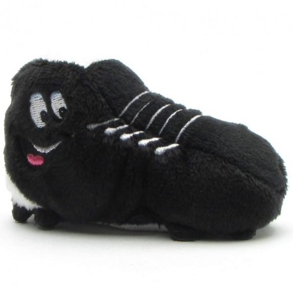 Schmoozies - Chaussure de football