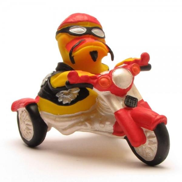 Lanco Rocker Duck