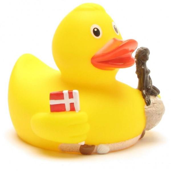 Canard de bain Copenhagen
