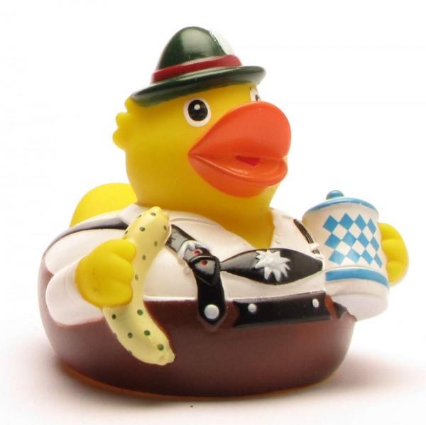 City Duck Bavaria